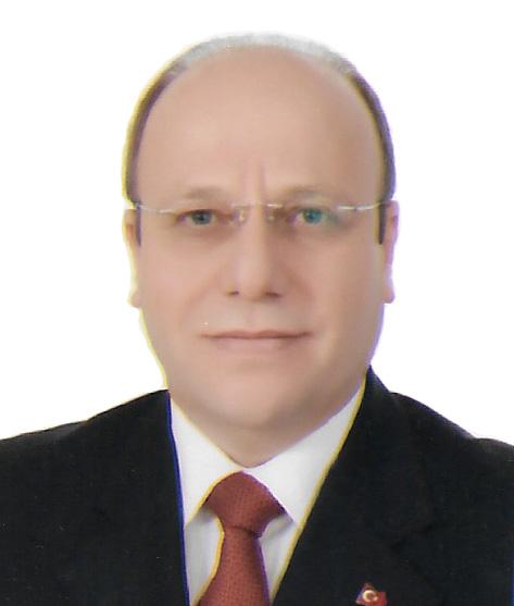 MUHAMMED MUSULLU (M. Mussulli)